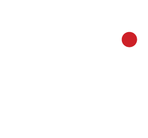 PointMania