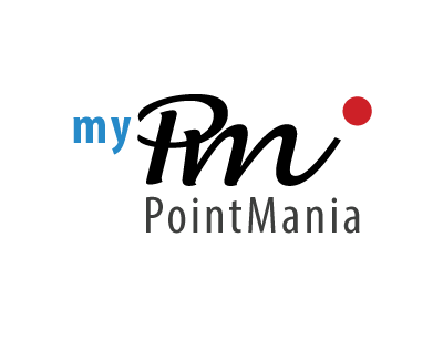 my | PointMania.GR
